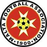 Malta Football Association.